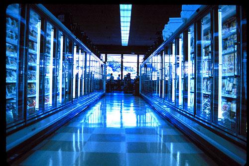 refrigerazione-industriale