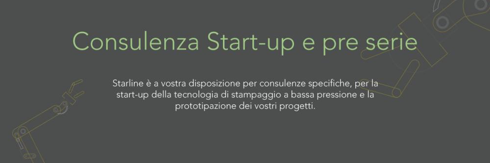 Starline_Consulenza-start-up