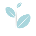 stampaggio_sostenibilita