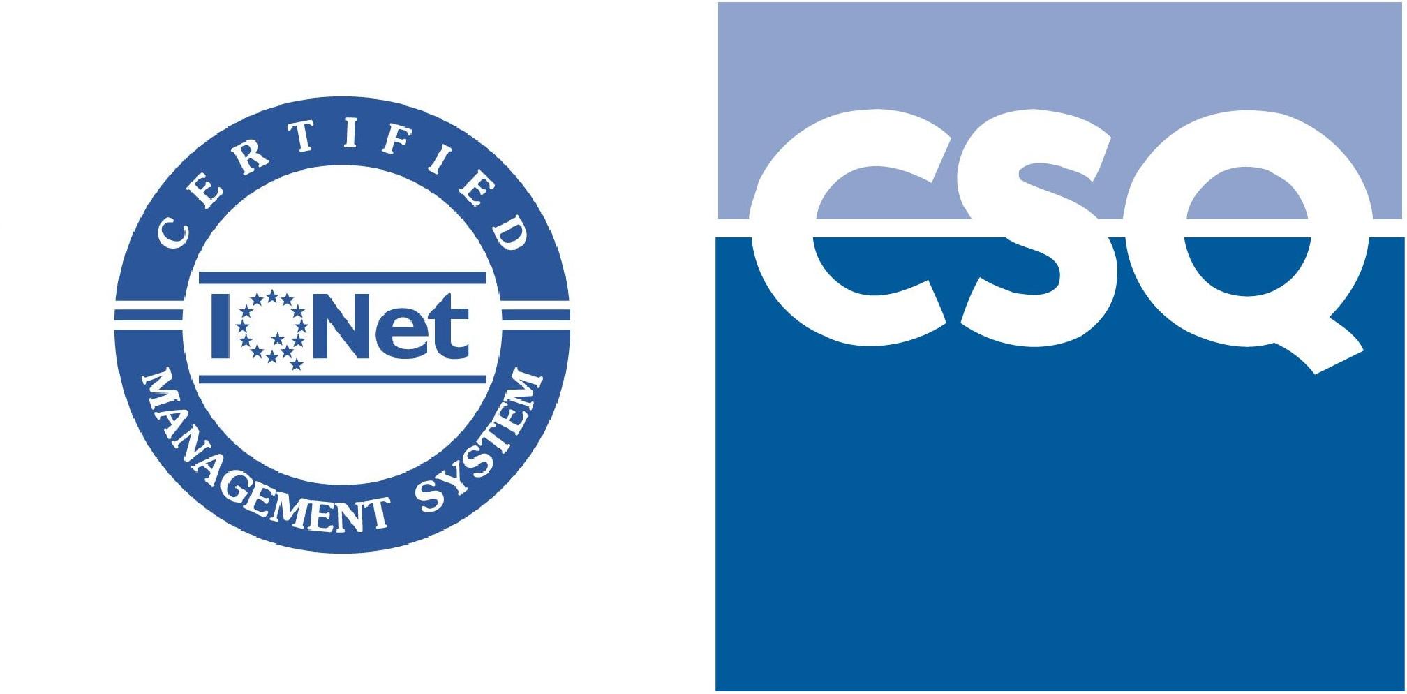 logo_IQNet+logo_CSQ