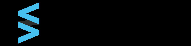 Logo-Ubware
